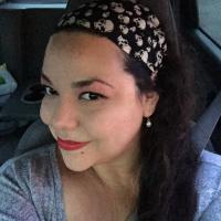 Jessica Lynn Armijo