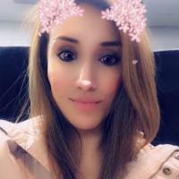 Nitza
